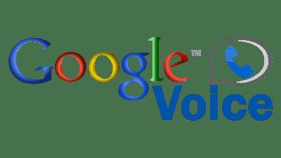 Google Voice 靓号 / GV 靓号 / 美国靓号